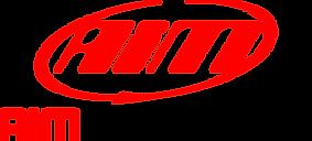 AiM_Logo_Aimshop.com_2020-2.png