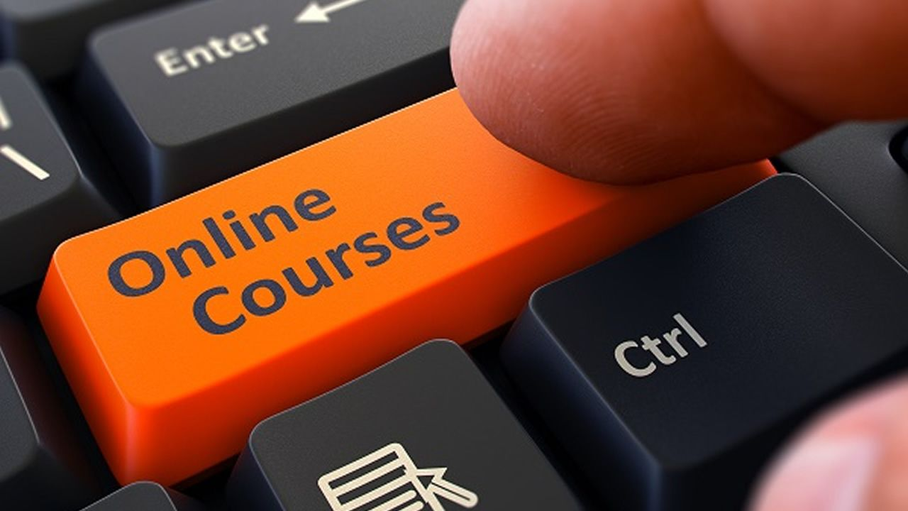 310818-online-courses