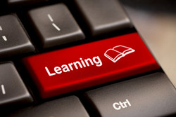massive-open-online-courses