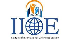 IIOE Official LOGO - JPEG.jpg