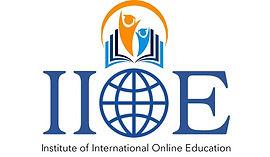 IIOE Official LOGO - JPEG.jpg