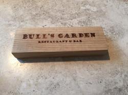 用賀bull's Garden07.jpg
