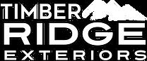 Timber Ridge Exteriors