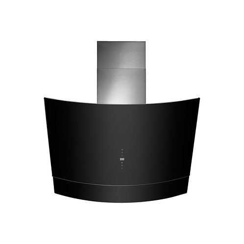 Eisno Rangehood 900mm