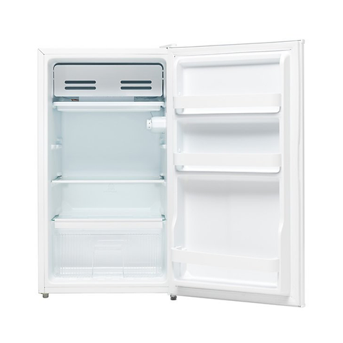 Midea Bar Fridge 112L