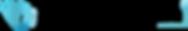 圆角矩形 2.png