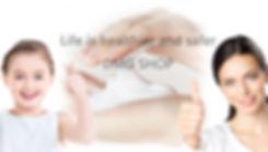 NZDMG网页banner.jpg