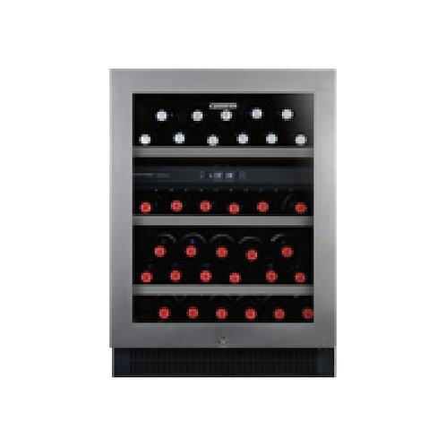 Eisno Wine Fridge 40 bottles