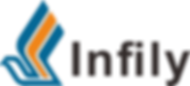 INFILY logo.png