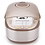Thumbnail: Midea Multi Function Rice Cooker 10 Cups