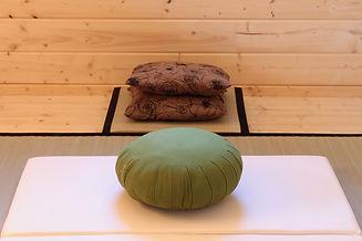 relaxation-shiatsu-saint-andiol.JPG