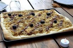 mas-douceur-provence-table-hotes-pissala