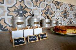 maison-hotes-douceur-provence-dejeuner-c