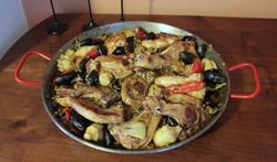 maison-d'hote-table-provence