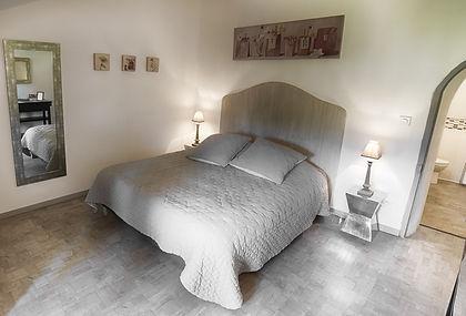 masdeladouceur_chambre_hote_confort_avig