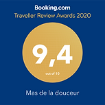 booking-masdeladouceur2020.png