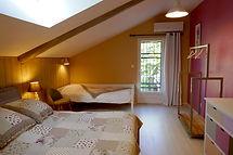 chambre-hotes-services-avignon-relaxatio