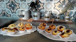 maison-hotes-avignon-petit-dejeuner-gour