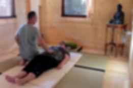 chambre-hote-provence-relaxation-shiatsu