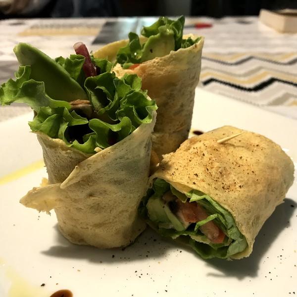 maison-hotes-services-avignon-table-repa
