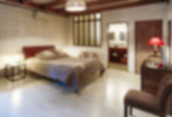 chambre-hotes-services-provence-luberon-