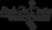 Инфинити_логотип.png