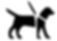diabetic alert dog, service dog training, children diabetes, kids diabetes