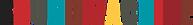 SeekPng.com_napster-logo-png_2782641.png