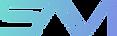 SAVI-logo-blue.png