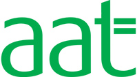 Abingdon Accountancy Centre is a Member of the AAT