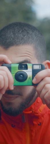 EP1_Photo_8.jpg