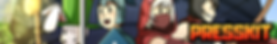 Presskit_Banner.png