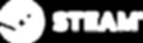 Steam-logoAsset 2@4x.png