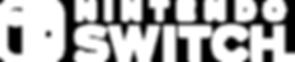 Nintendo Switch-logoAsset 1@4x.png