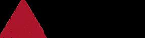 1280px-AGCO_logo.svg.png