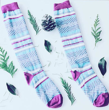 GOTS Certified Organic cotton socks, organic cotton, material,