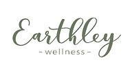 eartlhy logo