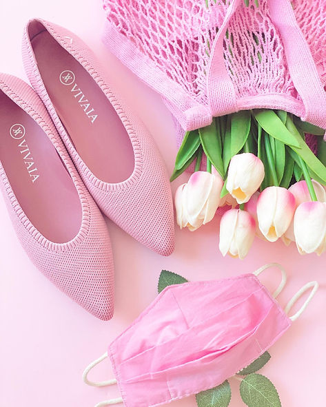 sustainable shoes, organic shoes, non-toxic shoes, natural shoes, organic, pink shoes