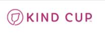 Kind Cup logo