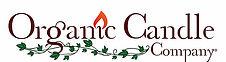 Organc candle company logo.jpg