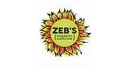 ZEBS_Logo.png