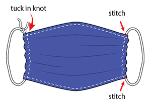 facemask-instructions-sewn-05.png