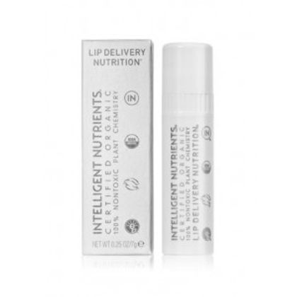 Certified-Organic-Lip-Delivery-Nutrition