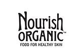 Nourish organic logo.tiff