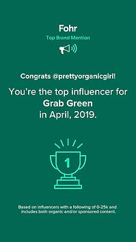 grab green 2019.png