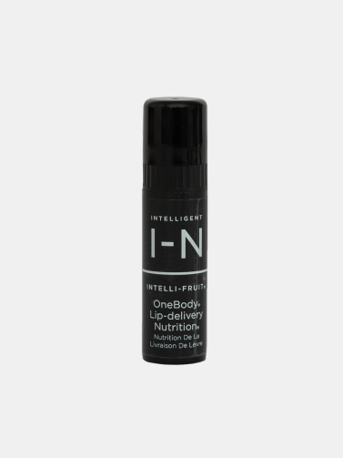 organic lip balm, anti aging