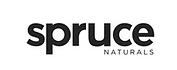 spruce natural logo.tiff