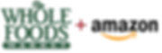 whole-foods-amazon-logos.png