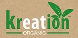 kreation_organic_logo.png
