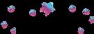 Good Glitter Logo